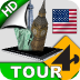 Tour4D Arizona HD