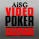 Video Poker Ultimate Collection HD