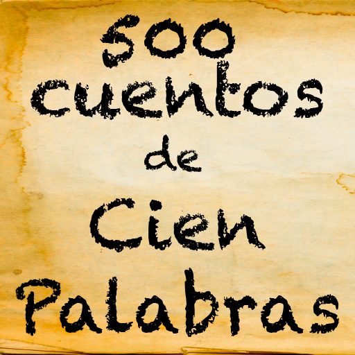 500 cuentos de Cien Palabras