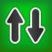 101 plus Real Life Cheats & Hacks! app icon