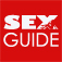 A Sex Guide  Positions and Tips for a Better Sex Life