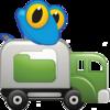 moveAddict Lite 2.2.5(無料)