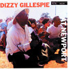 I Remember Clifford  - Dizzy Gillespie