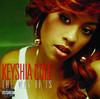 The Way It Is, Keyshia Cole