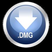 DMG管家 DMGMaker For Mac