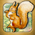 Squirrel Nutkin - Beatrix Potter™ Premium Talkie Book