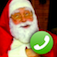 Santa Call