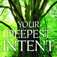 Your Deepest Intent by Deborah L. Johnson