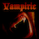 Vampiric