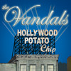 Hollywood Potato Chip, The Vandals