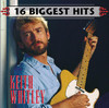 16 Biggest Hits, Keith Whitley