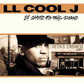 14 Shots to the Dome, LL Cool J