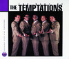 Anthology Series: The Best of the Temptations, The Temptations