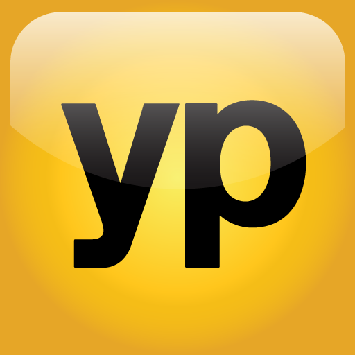 free YP - Yellow Pages for iPhone iphone app