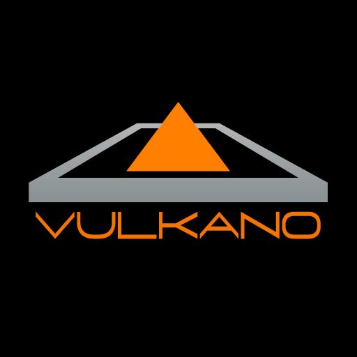 free Vulkano Player iphone app