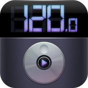 Beats - BPM, Metronome icon
