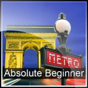 学习法语——完整音频教程 Learn French - Absolute Beginner (Lessons 1 to 25 with Audio)