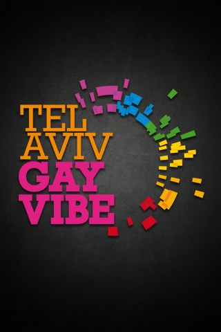 The ultimate gay guide To Tel Aviv with updated info about parties & special ...