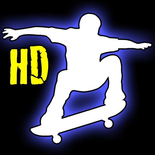 Grind HD