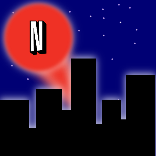 free FlicksMan - Netflix Queue Manager iphone app