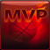 MVP Tracker (Basketball Edition) for iPhone