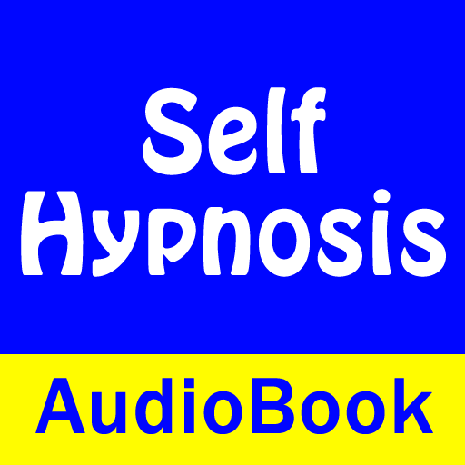 A Practical Guide to Self Hypnosis - Audio Book