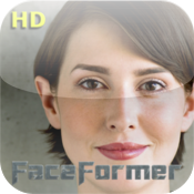 FaceFormer HD icon