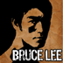 Bruce Lee Dragon Warrior HD