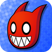 MaXplosion Review icon