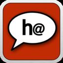 HabloApp