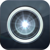 myLED Torch icon