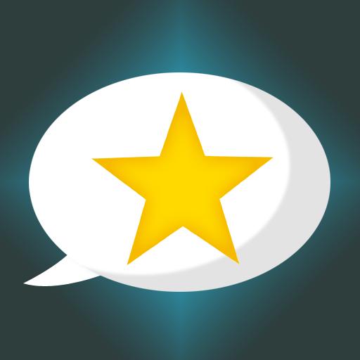 free Comics! iphone app