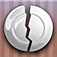 Dish Break Icon