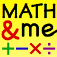 Math & Me