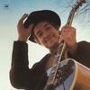Nashville Skyline, Bob Dylan