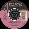 Let Her Cry / Hold My Hand (Radio Edit) [Digital 45] - Single, Hootie & The Blowfish