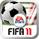 FIFA 11 by EA SPORTS™ (World)