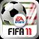 FIFA 11 by EA SPORTS™ (World)