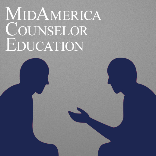 MNU Counselor Education Department