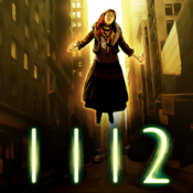 1112 episode 02 icon