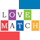 LoveMatcher Icon