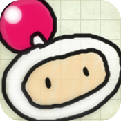 Bomberman Chains icon