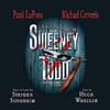 The Ballad of Sweeney Todd - Sweeney Todd, The Demon Barber of Fleet Street
