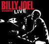12 Gardens Live, Billy Joel
