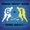 FINNISH HOCKEY MAFIA