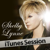 iTunes Session, Shelby Lynne