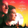 Rodgers & Hammerstein: The King And I, Ben Kingsley