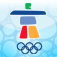 2010Guide - Vancouver 2010 Olympic Winter Games: The Official Mobile Spectator Guide for iPhone