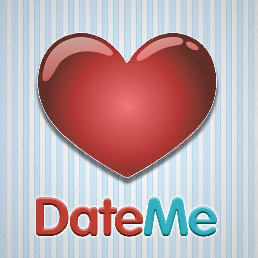free DateMe Free iphone app