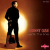 Walk the Line, Vol. 2, Johnny Cash
